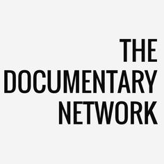 A bank of free documentary films on youtube