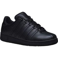more photos 9e9e5 20ebe K-Swiss Men s Classic VN Sneaker