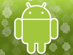 40 Free apps for android