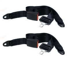 MadJax Lap Belt Golf Cart Parts, Belt, Belts, Arch