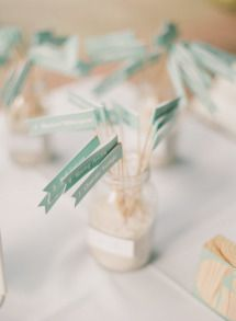 Style Me Pretty | Gallery & Inspiration | Tag - Escort Cards