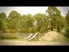 #Kross Marcin #Rot #Dirt