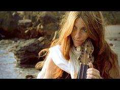 "anna RF feat Naadistan - ""Tum Hi Ho"" Aashiqui 2 - INSTRUMENTAL (HD) - YouTube Music Songs, Music Videos, New Age Music, Celtic Music, Blues, Beautiful Songs, World Music, Relaxing Music, Classical Music"