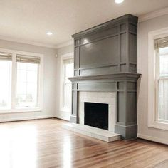 painted-fireplace-mantels-on-the-hunt-for-a-nice-fireplace-design-with-class-molding-the-windows-and-light-would-be-so-nice-painting-fireplace-mantel-white.jpg 531×531 pixels