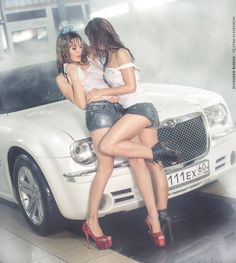 Maybach, Car Girls, Car Wash, Models, Legs, American, Search, Google, Beauty