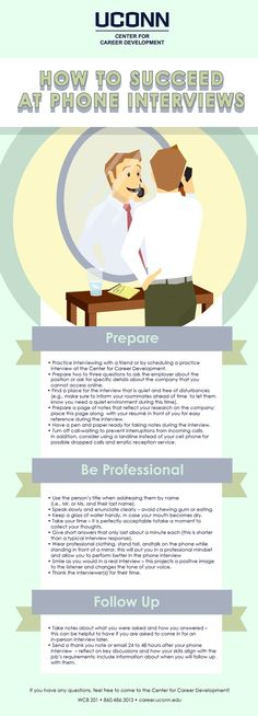 Mastering the Art of a Career Fair Career Advice Pinterest - interviewing tips
