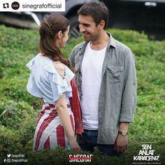 Stranger Things Kids, Dance World, Film Aesthetic, Perfect Couple, Turkish Actors, Wedding Beauty, Cannes, Military Jacket, Rain Jacket