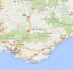 ラ バスティード ド ムスティエ(La Bastide de Moustiers)南仏プロヴァンス|Tablet Hotels