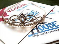 Wybory Miss i Mister WSSP w Lublinie - farmakologia, ekspertyzy, odchudzanie, turnusy odchudzające, dieta, szkolenia, Engagement Rings, House, Jewelry, Diet, Rings For Engagement, Wedding Rings, Jewlery, Home, Jewels