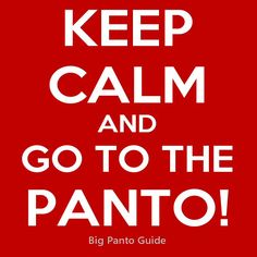 Big Panto Guide - the UK's biggest guide to pantomimes in the UK. Find a pantomime where you live. Christmas Shows, Pantomime, Days Out, About Uk, Family Travel, Travel Inspiration, Parenting, Group, Live