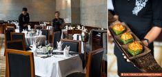 The Best Siem Reap Cambodian Restaurants – Our Picks via @grantourismo