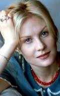Рената Муратовна Литвинова (р. 1967) - российский сценарист и актриса - http://to-name.ru/biography/renata-litvinova.htm