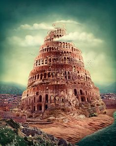 Apologetics Press - From Creation to Babel