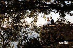 Fotografia bodas urgull Concert, Creative Photography, Wedding Pictures, Weddings, Recital, Concerts, Festivals
