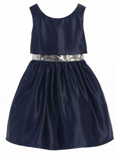 7c200b11a402 171 Best Christmas & Holiday Dresses images | Holiday dresses, Xmas ...