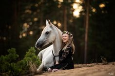 Fotografie Workshop, Cool Pictures, Beautiful Pictures, Horse Girl Photography, Tier Fotos, Photo Sessions, Equestrian, Goats, Coaching