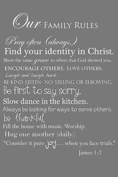 Posted by Proverbs 31 ministries