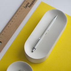 FON set de présentation par Maxim Maximov #design #deco #ceramic