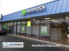 1000 Images About Frosted Etched Vinyl Window Graphics