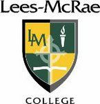 Lees-McRae College is one of many colleges where Gwynedd Mercy Academy High School's Class of 2014 graduates will be attending this fall. Our graduates received over $15.2 million in scholarships & grants.
