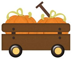 Wooden Toys, Autumn, Car, Wooden Toy Plans, Wood Toys, Automobile, Fall Season, Woodworking Toys, Fall