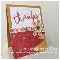 Papercrafting Princess – art by Tracey Pierce – a little bling never hurt anything