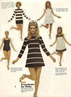 wardrobe-60's
