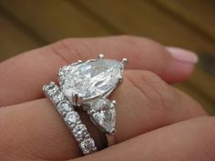 Engagement Rings- What does yours look like? - Page 94 - PurseForum