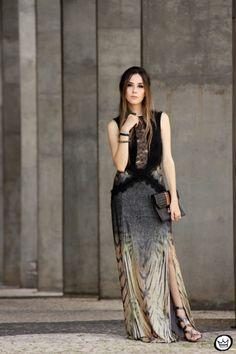 27 melhores imagens de Moikana fashion   Moikana, Idéias de