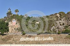 Dreamstime is a stock photography community that provides high quality stock photos and stock images. Mount Rushmore, Stock Photos, Nature, Photography, Travel, Image, Naturaleza, Photograph, Viajes