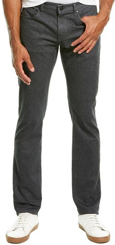 J Brand, Identity, Legs, Digital, Grey, Pants, Fashion, Gray, Trouser Pants