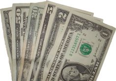Easy ways of making some extra cash online #money #business or sign up for a merchant cash advance at http://www.InfinityCapitalOnline.com