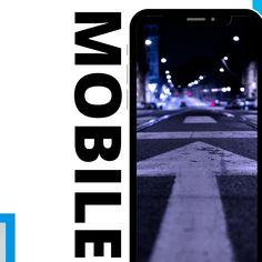 93% ‼️ mileniálů porovnává online obchody / nabídky na svém mobilním telefonu.  Jsou vaše stránky už konečně optimalizovány pro mobilní zařízení? Samotný Google razí již dlouho mobile first.  #stormboost #mobile #marketing #plzen #ceskarepublika Mobiles, Tech Companies, Company Logo, Marketing, Logos, Google, Mobile Phones, Logo