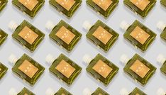 """Check out this @Behance project: """"ODE Fine Foods – Brand Identity & Packaging"""" https://www.behance.net/gallery/45107333/ODE-Fine-Foods-Brand-Identity-Packaging"""
