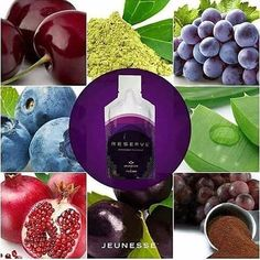 RESERVE™ is a unique blend of superfruits containing a powerhouse of antioxidants that work together as a defense against free radical damage. Dolly Parton, Nutella Fit, Mobile App, Regular Exercise, Healthy Life, Stay Healthy, Health And Wellness, Aloe, The Cure