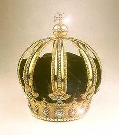 Monarquia brasileira - Laifi