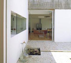 geometric architecture,modern house