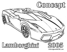 Juventus logo soccer colouring pages free coloring pages for Maserati coloring pages