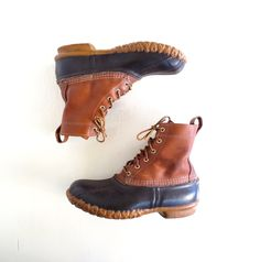 soooooo pumped for my boots to come in the mail! fuck yes.