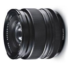 Fujifilm Fujinon XF R Lens for sale online Vintage Cameras, Camera Lens, Fujifilm, Binoculars, Lenses, Ebay, Lentils