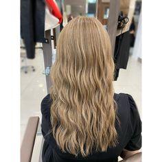 highlights, lightener, beige, wavy hair, long hair Lvl Lashes, Keratin Complex, Hair And Beauty Salon, Best Brand, Wavy Hair, Loreal, Highlights, Stylists, Beige