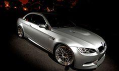 E92 LM Wheels www.digitalcarworld.tv coming soon... #cars #wow #interesting