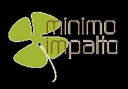 Shop online of ecologic items