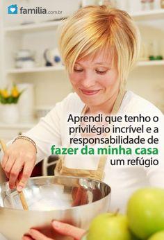 Familia.com.br | Tornando seu #lar um #refúgio. #Familia