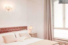 Dai un'occhiata a questo fantastico annuncio su Airbnb: Casa Letizia centro  storico 2Torr  - Appartamenti in affitto a Bologna