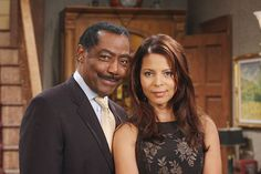 Abe and Lexie #Days of our Lives