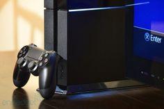 #Tech El sistema de pre-carga de juegos revervados en PS4 y PS3 ya es activado por Sony,