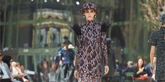Haute Couture Automn