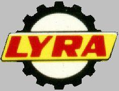 lyra toys - Αναζήτηση Google