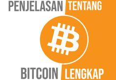 Bagaimana cara kerja Bitcoin? - Bitcoin